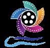 Film und Meer GbR