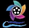 Film und Meer